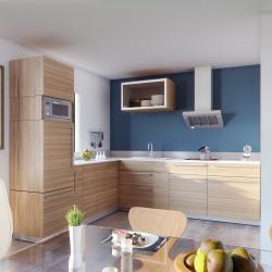 Maison  4 pièces + Terrain  300 m² Limas