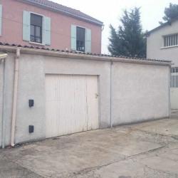 Location Entrepôt Neuilly-Plaisance 50 m²
