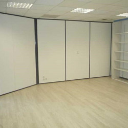 Location Bureau Toulon 245,7 m²