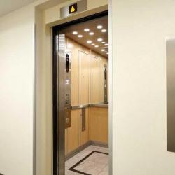 Location Bureau Montreuil 687,51 m²