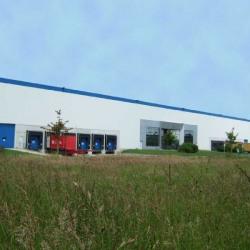Location Entrepôt Étainhus 12147 m²