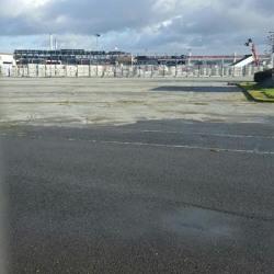Location Terrain Sucy-en-Brie 7000 m²
