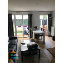 PUTEAUX Maison 5 pièces 105.47 m²