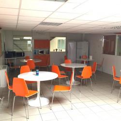 Vente Local d'activités Vaulx-en-Velin 2835 m²