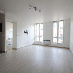 Appartement Saint Germain En Laye 2 pièce(s) 42.12 m2