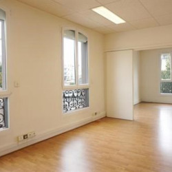 Location Bureau Vitry-sur-Seine (94400)