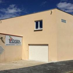 Location Local d'activités Les Essarts-le-Roi 120 m²