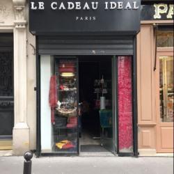 Cession de bail Local commercial Paris 15ème 20 m²