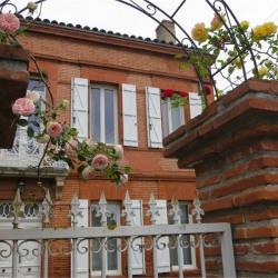 Vente Bureau Toulouse 490 m²