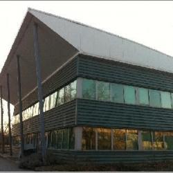 Location Local d'activités Saint-Priest 772 m²