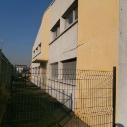 Location Local commercial Saint-Symphorien-d'Ozon 110 m²