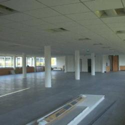 Location Bureau Argenteuil 623 m²