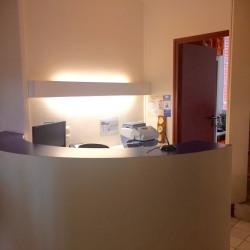 Location Bureau Beauvais 104 m²
