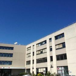 Location Bureau Bordeaux 207 m²