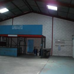 Vente Local commercial Perpignan 400 m²
