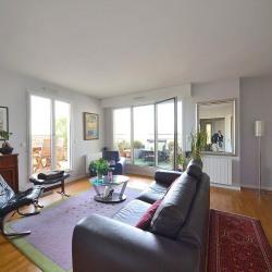 Appartement, 5 pièces, de 107,96 m²