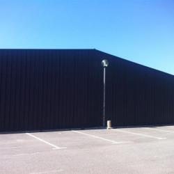Vente Local commercial Vannes 450 m²