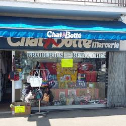 Vente Local commercial Compiègne