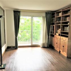 Vente Appartement Paris Lamarck - Caulaincourt - 25m²