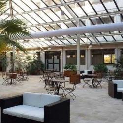 Location Bureau Rungis 7047 m²