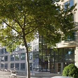 Location Bureau Lyon 3ème 135 m²