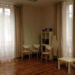 Location Bureau Saint-Marcellin 47 m²