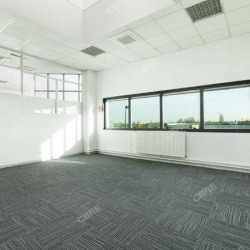 Location Bureau Champigny-sur-Marne 2740 m²