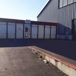 Location Local d'activités Bonneuil-sur-Marne 97 m²