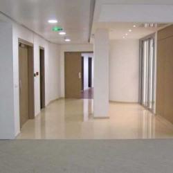 Location Bureau Paris 14ème 573 m²