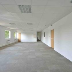 Location Local d'activités Lisses 7021 m²