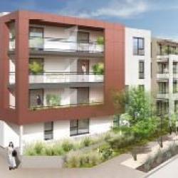 photo appartement neuf Saint-Brevin-les-Pins
