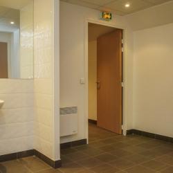Location Bureau Les Ulis 50 m²