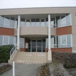 Location Bureau Dijon 74 m²