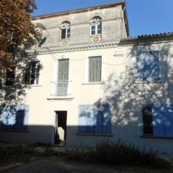 Vente Terrain Arles 0 m²