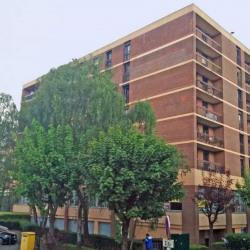 Vente Bureau La Madeleine 343 m²