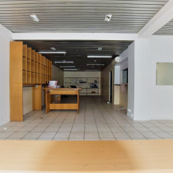 Vente Local commercial Paris 3ème 93 m²