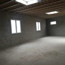 Location Local d'activités Les Essarts-le-Roi 60 m²