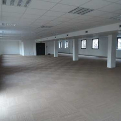Location Bureau Malakoff 314 m²