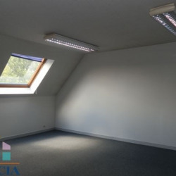 Location Local commercial Chartres 88,5 m²