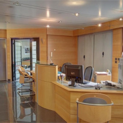 Vente Local commercial Lorient (56100)