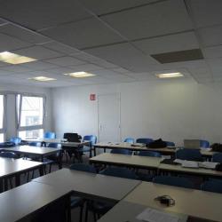 Location Bureau Levallois-Perret 332 m²