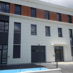 Vente Local commercial Fourqueux 411 m²