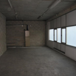 Location Entrepôt Savigny-sur-Orge 574 m²