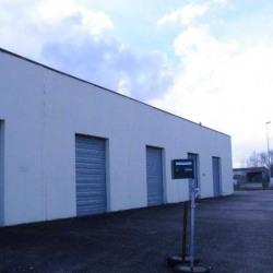 Location Entrepôt Blanquefort 1130 m²