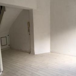 Vente Bureau Sainte-Adresse 40 m²