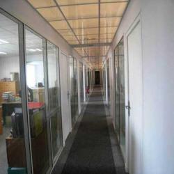 Vente Local d'activités Pantin 1500 m²