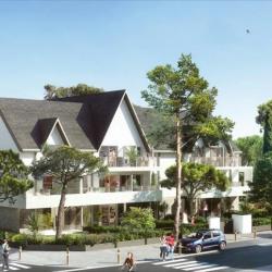 photo immobilier neuf La Baule-Escoublac