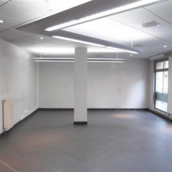 Location Local commercial Vénissieux 137 m²