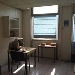 Location Bureau Nice 140 m²
