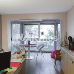 Location Bureau Lyon 6ème 145 m²